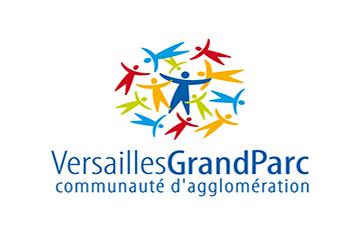 VGP : consultation du budget primitif 2017