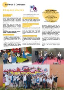 BAilly Info n° 218_sept oct 2016_p26_EMAJ
