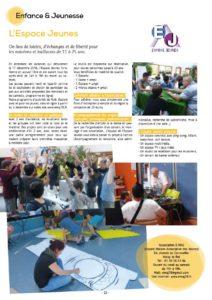 BAilly Info n° 219_p22_EMAJ