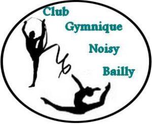 CGNB logo