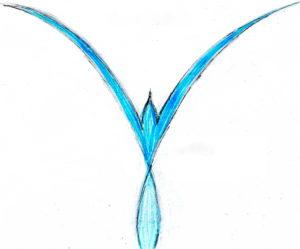Logo Espace-yoga