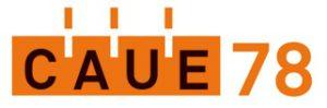 caue78_logo