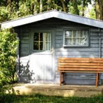 garden-shed-931508_640