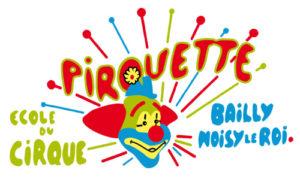 logo-pirouette