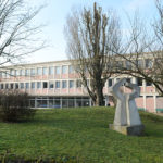 lycee-colbert la celle saint cloud
