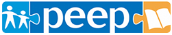 peep-logo