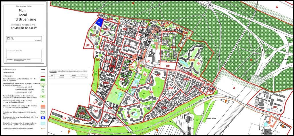 piece_5.2_plan_de_zonage_2000e_centre ville_image encadrée