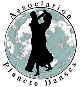 planete danse