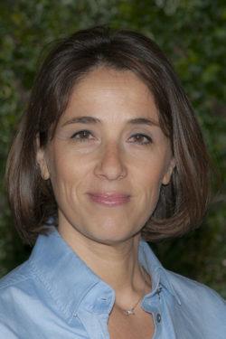 Fabienne Daunizeau
