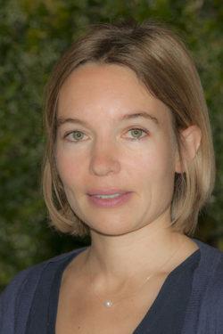 Emily Boursault