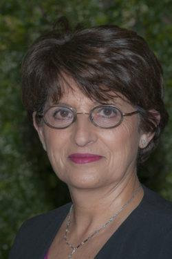 Noëlle Martin