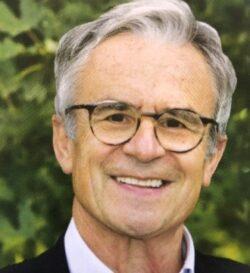 Jacques ALEXIS