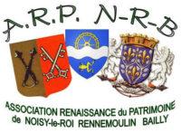 Renaissance du Patrimoine de Noisy-le-Roi, Rennemoulin et Bailly