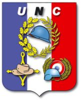Union Nationale des Combattants (U.N.C.)