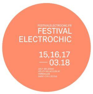 Festival ElectroChic
