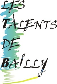 Talents de Bailly 2019