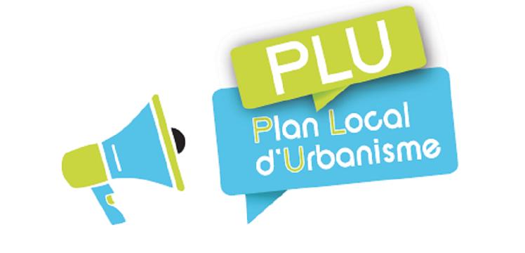 Modification n°2 du Plan Local d'Urbanisme : Enquête publique du 29 mars au 4 mai