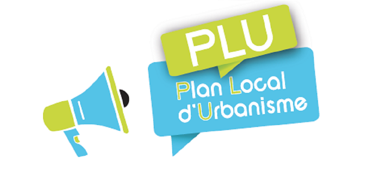 Modification n°2 du Plan Local d'Urbanisme : Enquête publique du 29 mars au 4 mai
