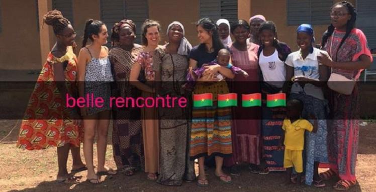 Bourse «Citoyens des Yvelines, Acteurs du Monde» (candidature avant le 1er mars)