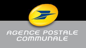 """Résultat de recherche d'images pour """"logo agence postale communale"""""""