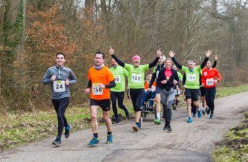 24 ème Semi-marathon 2018