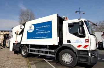 Collecte des déchets du 1er mai reportée au 2 mai