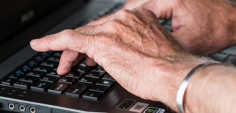Aide à la télédéclaration des impôts 2019 pour les Séniors
