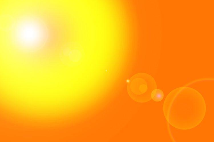 Vagues de fortes chaleurs : adoptez les bons réflexes