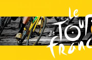 Tour de France 2018 : RD 307 fermée le 29 juillet