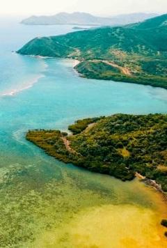 Connaissances du monde : Nouvelle Calédonie