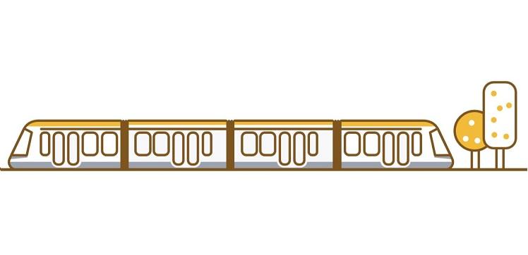 Tram 13 express : enquête parcellaire complémentaire, du 24 sept au 15 oct