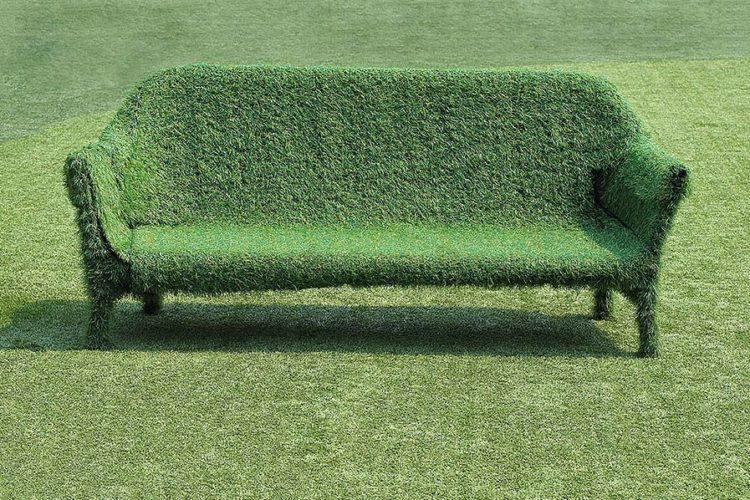 Eco-mobilier, une nouvelle vie pour vos meubles usagés