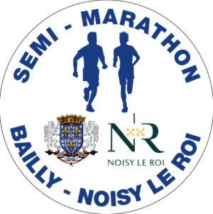 Semi-marathon 2019