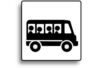Jeudi 31 janvier : Suspension des transports scolaires