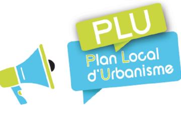 Modification n°3 du Plan Local d'Urbanisme : Lancement de la concertation