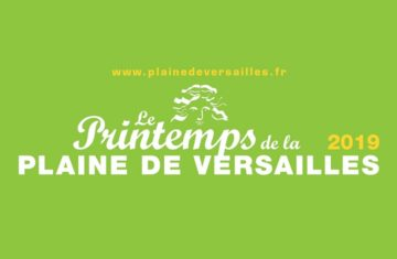 Printemps de la Plaine 2019