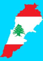 Bailly et Noisy-le-Roi tournées vers Antoura (Liban)
