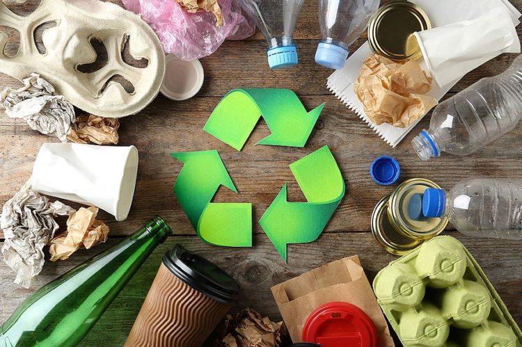 Mon service public de gestion des déchets à la loupe