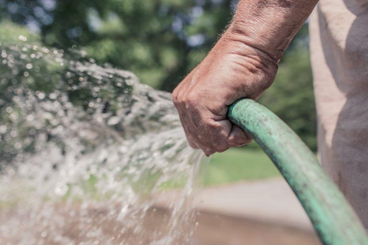 Limitation provisoire des usages de l'eau et des prélèvements dans les rivières souterraines sur le département des Yvelines