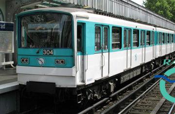 Grève à la RATP : quelles alternatives au métro et au RER pour se déplacer ?