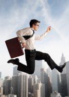 #4 Soirée des Entrepreneurs