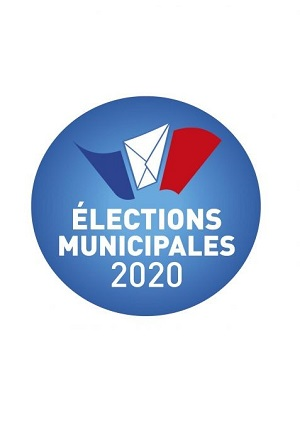 Elections municipales 2nd tour