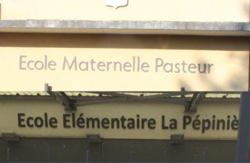 Visitez l'école de votre enfant avant la prochaine rentrée …