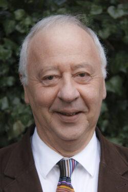 Claude JAMATI