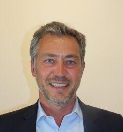 Vincent CLAIDIERE