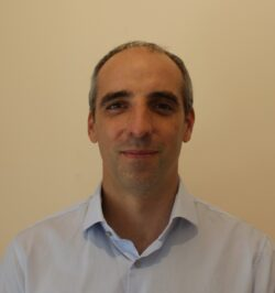 Mathieu BELKEBIR