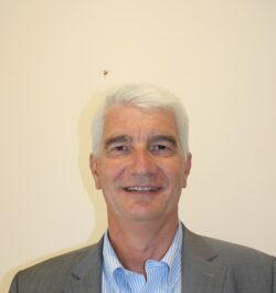 Hervé DEWYNTER