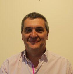Laurent MITON