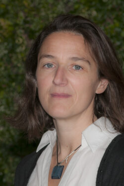 Françoise GUYARD CASTANET