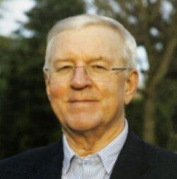 Denis PETITMENGIN